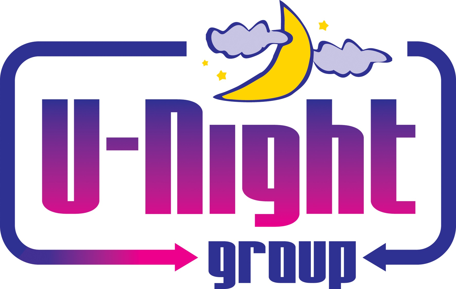 The U-Night Group