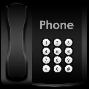 Telephone-2_1024x1024